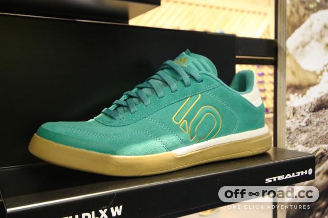 FiveTen Sleuth DLX W flat shoes.jpg