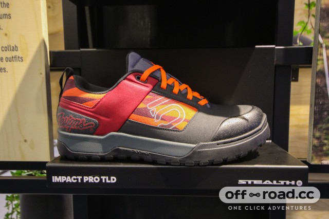 FiveTen Troy Lee Designs Impact Pro flat shoes.jpg