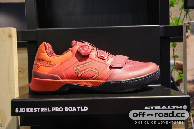 FiveTen Troyy Lee designs Kestrel Pro Boa SPD shoes.jpg