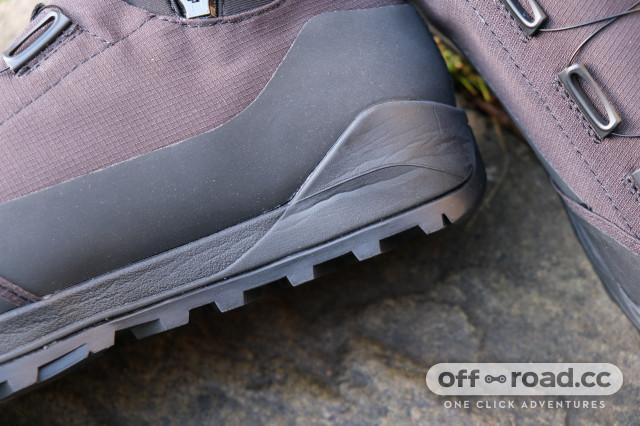 Fizik Artica X2 shoes10.JPG