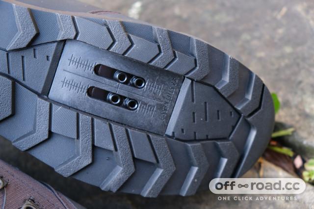 Fizik Artica X2 shoes4.JPG