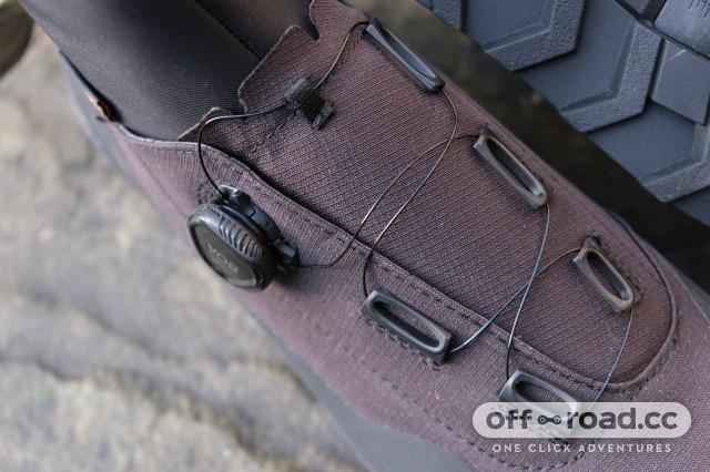 Fizik Artica X2 shoes6.JPG