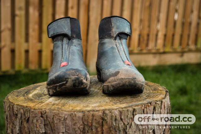 Fizik Artica X5 SPD shoes-2.jpg