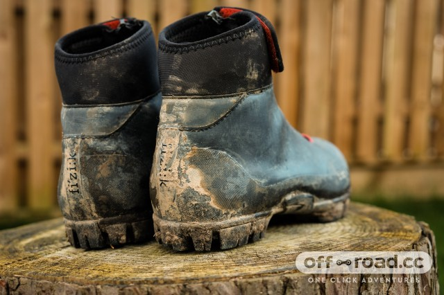 Fizik Artica X5 SPD shoes-3.jpg