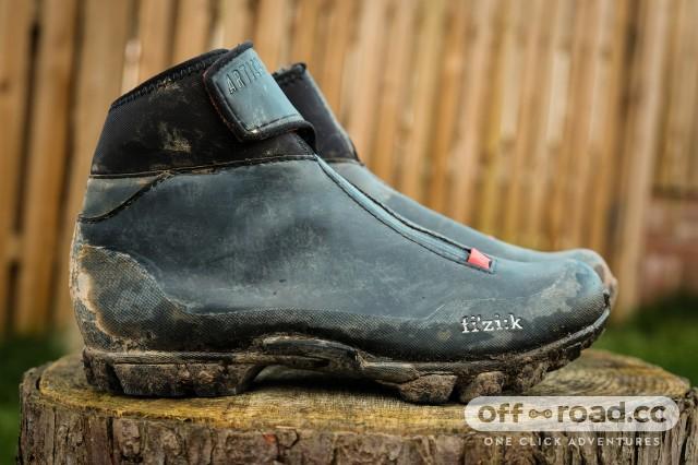 Fizik Artica X5 SPD shoes-4.jpg