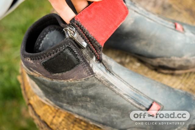 Fizik Artica X5 SPD shoes-5.jpg