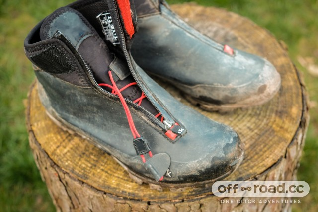 Fizik Artica X5 SPD shoes-6.jpg