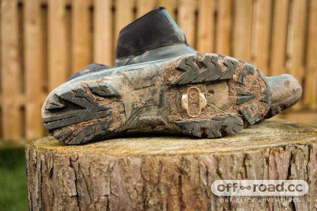 Fizik Artica X5 SPD shoes-7.jpg