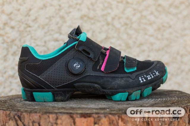 Fizik M6B Donna SPD Shoes-3.jpg
