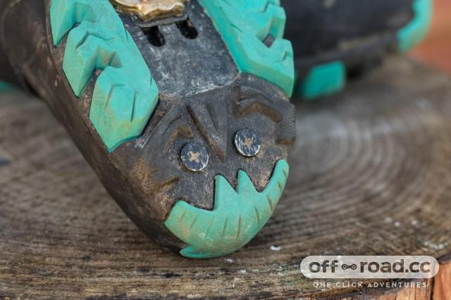 Fizik M6B Donna SPD Shoes-6.jpg