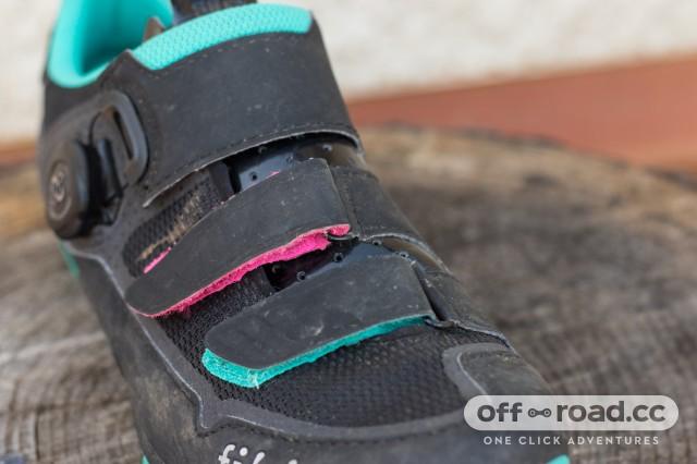 Fizik M6B Donna SPD Shoes-8.jpg