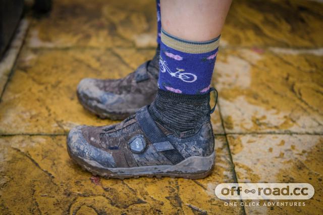 Fizik Terra Clima X2 shoes-8.jpg