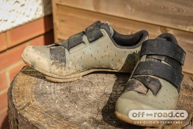 Fizik Terra Powerstrap X4 shoes-2.jpg