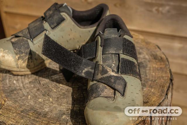 Fizik Terra Powerstrap X4 shoes-4.jpg
