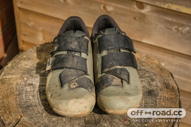 Fizik Terra Powerstrap X4 shoes-5.jpg