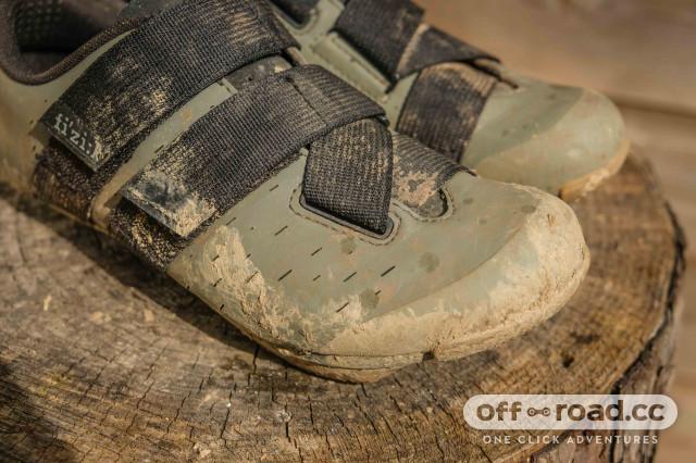 Fizik Terra Powerstrap X4 shoes-6.jpg