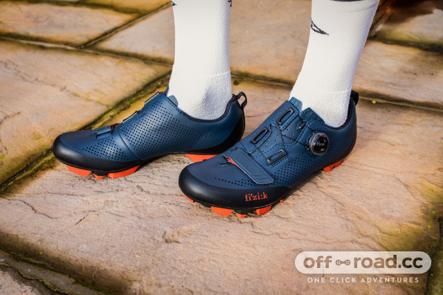 Fizik X5 Terra Shoes-1.jpg