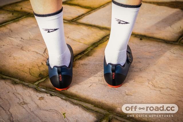 Fizik X5 Terra Shoes-2.jpg