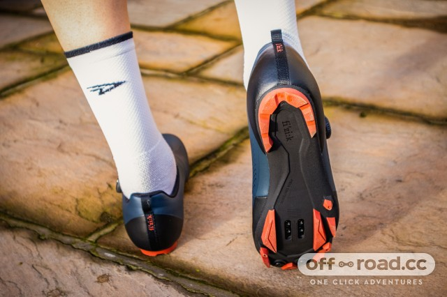 Fizik X5 Terra Shoes-3.jpg