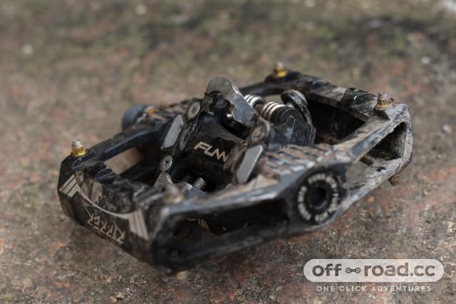 Funn Ripper SPD Pedals-2.jpg