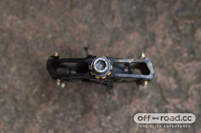 Funn Ripper SPD Pedals-5.jpg