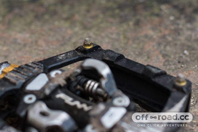 Funn Ripper SPD Pedals-6.jpg