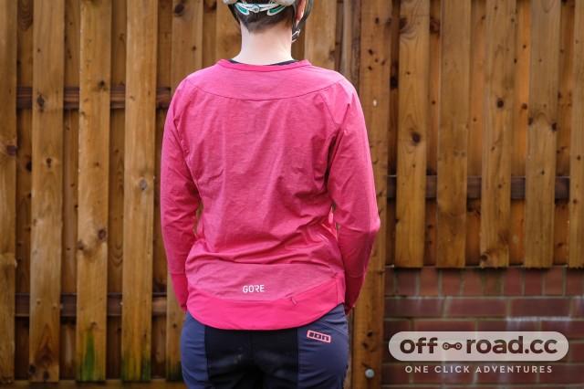 GORE C5 Women Trail Long Sleeve Jersey-1.jpg