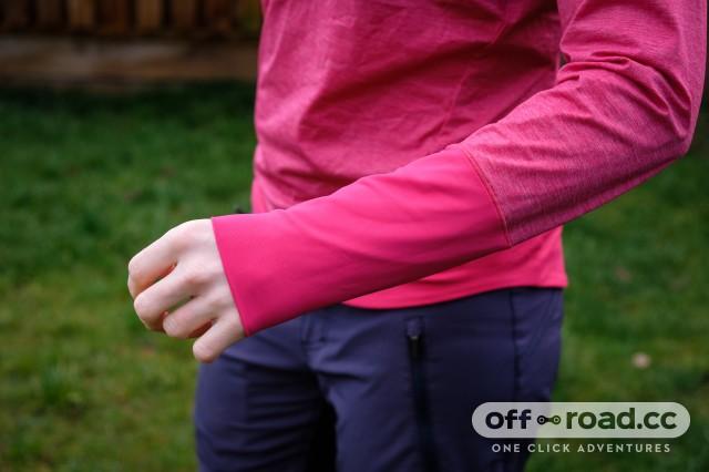 GORE C5 Women Trail Long Sleeve Jersey-3.jpg