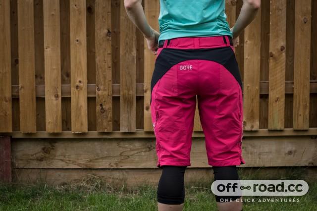 GORE Women All Mountain Shorts-3.jpg
