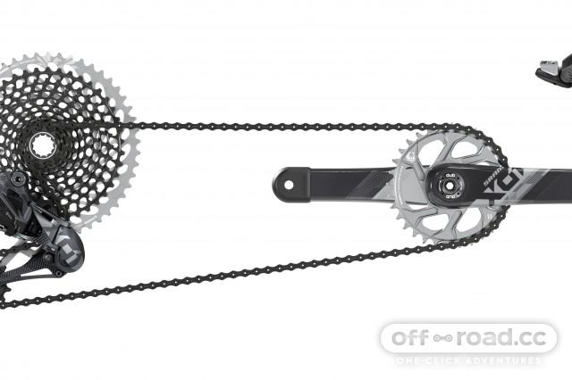 GS-X0-1E-A1_Black_Side_M.jpg