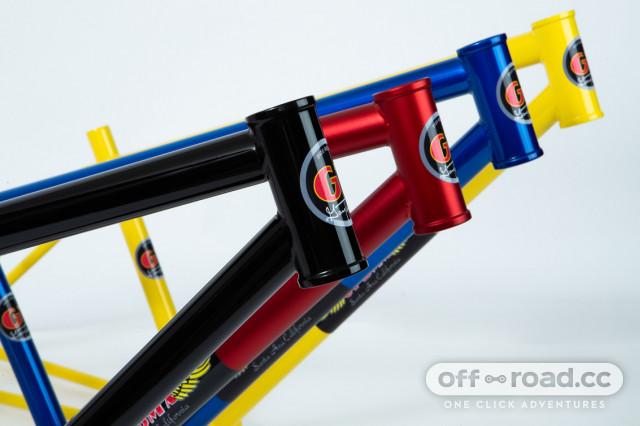 GT-Bicycles-BMX-Gary-Craig-Turner-limited-edition-bike-18.jpg