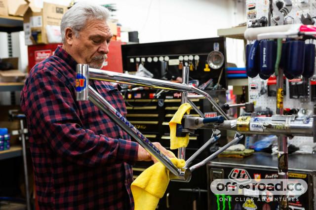 GT-Bicycles-BMX-Gary-Craig-Turner-limited-edition-bike-7.jpg