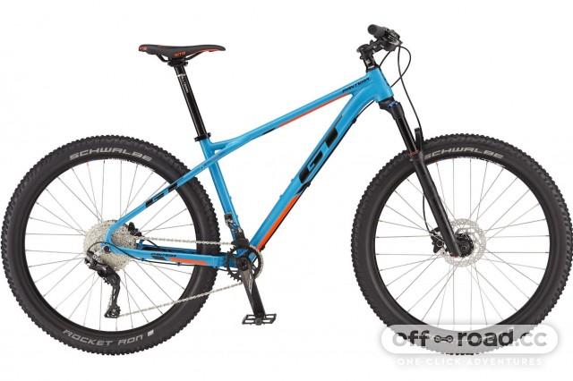 GT-Pantera-Expert-2017-Mountain-Bike-Hard-Tail-MTBs-Blue-G27107M20SM.jpg