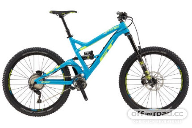 GT-Sanction-Pro-2017-Mountain-Bike-Internal-Cyan-2017-G22227M20XL.jpg