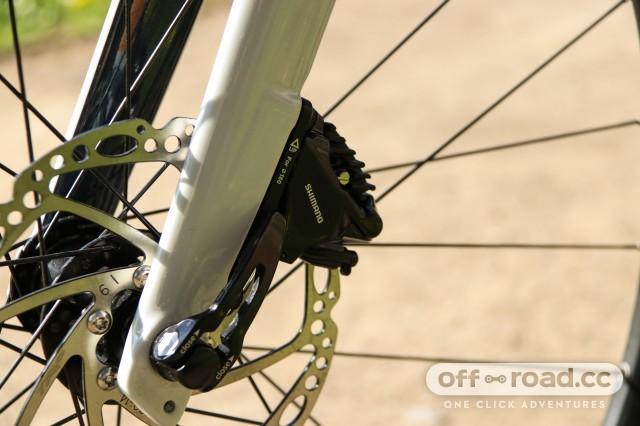 Gensis Fugio Detail-13.jpg