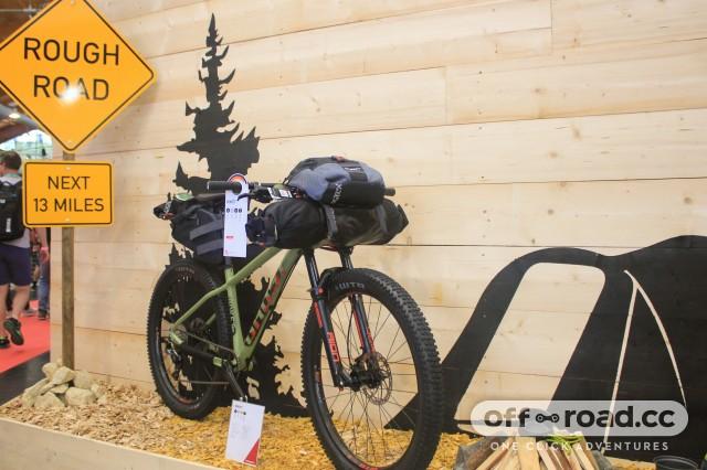 Ghost Hamr X Bikepacking 13.jpg