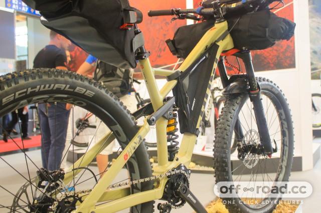 Ghost Hamr X Bikepacking 6.jpg