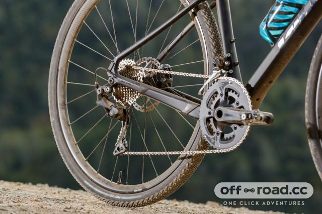 Giant Revolt Advanced gravel bike rear.jpg