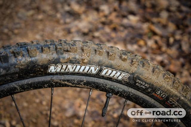 Giant Trance 29 3 Detail tyre-15.jpg