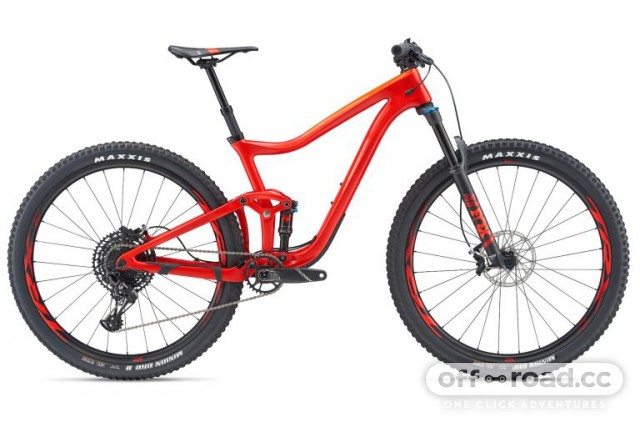 Giant Trance Advanced Pro 29 2.jpg