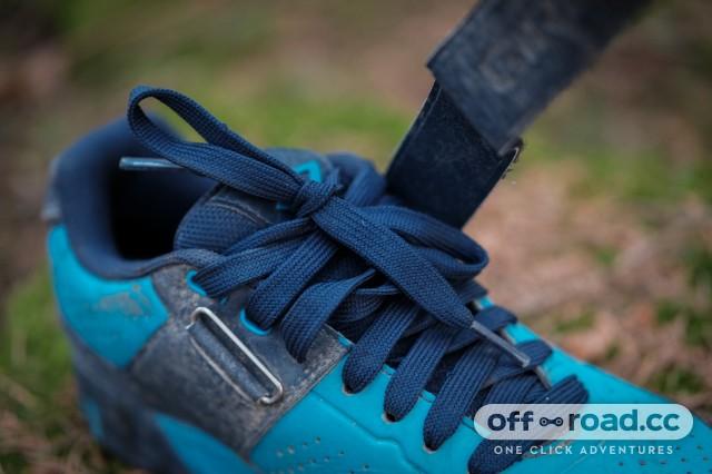 Giro Chamber II SPD shoes-2.jpg