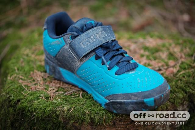 Giro Chamber II SPD shoes-3.jpg