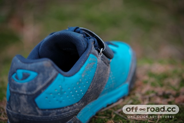 Giro Chamber II SPD shoes-4.jpg