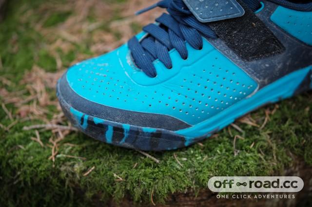 Giro Chamber II SPD shoes-6.jpg