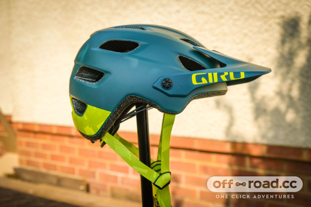 Giro Chronicle MIPS helmet-1.jpg