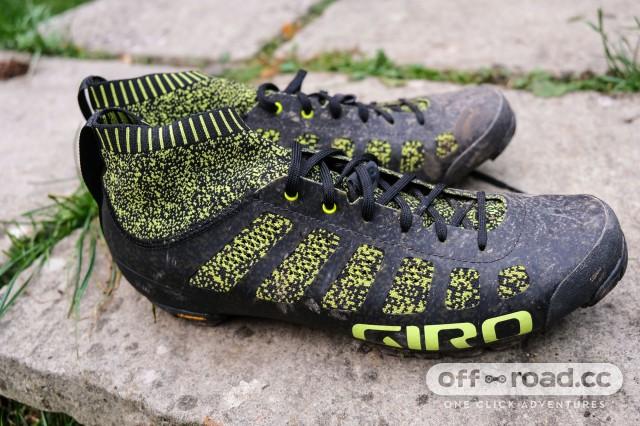 Giro Empire Knit shoes-3.jpg