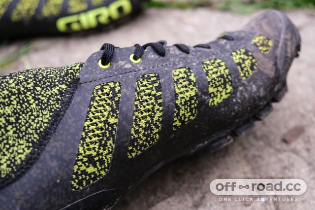 Giro Empire Knit shoes-8.jpg