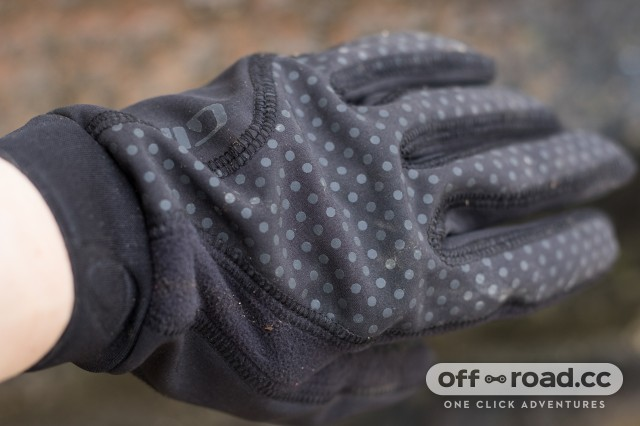 Giro Inferna Women's Winter Gloves-7.jpg