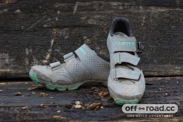 Giro Manta R Women's Trail Shoes-3.jpg