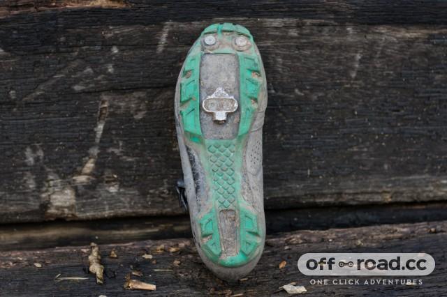 Giro Manta R Women's Trail Shoes-4.jpg